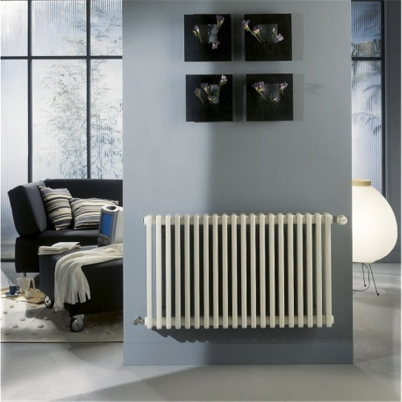 t olys horizontal eau chaude d3090 16 radiateur. Black Bedroom Furniture Sets. Home Design Ideas