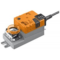 Servomoteur, 1694168 5 Nm 230 Volts