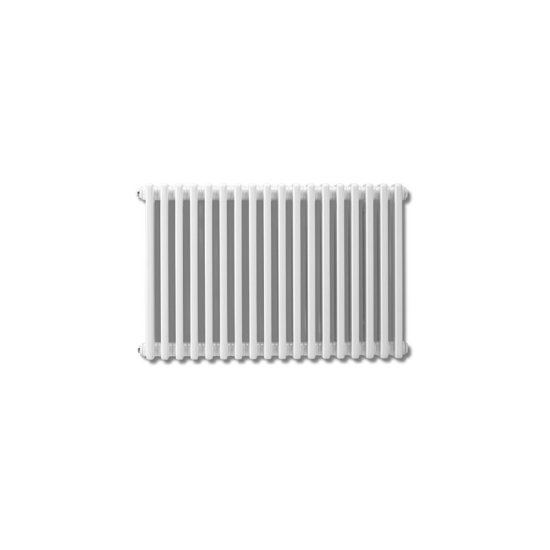 t olys plinthe radiateur eau chaude finimetal de 921 2240 watts. Black Bedroom Furniture Sets. Home Design Ideas