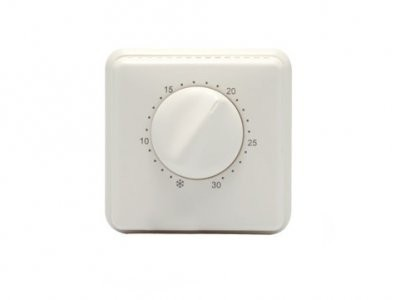 Thermostat IP 30