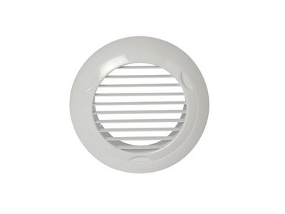 Grille BIP sanitaire
